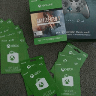 Limited Edition Xbox One Controller Digital Code Of