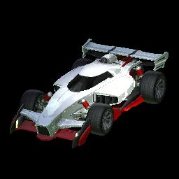 Animus GP Crimson In Game Items Gameflip