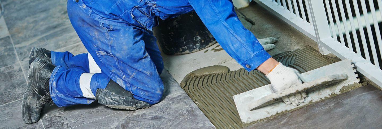 ceramic tile removal contractors near me
