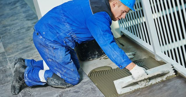 the 10 best tile setters near me with