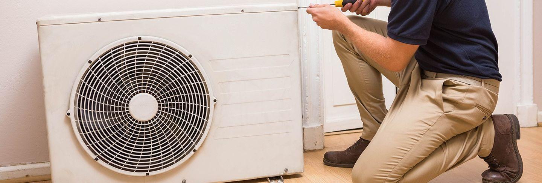 bath exhaust fan repairers near me
