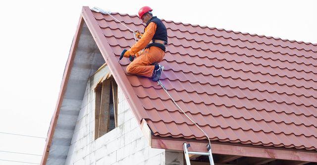 tile roof repair services near me