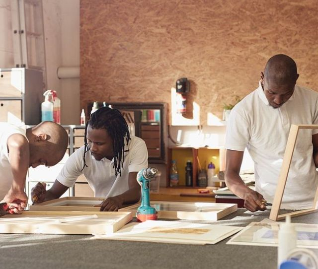 The  Best Picture Framing Services Near Me With Free Estimates