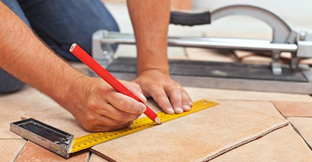 the 10 best tile installers near me