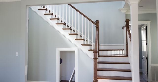The 10 Best Stairs And Railings Contractors Near Me   Stair Railing Company Near Me   Stair Treads   Deck   Glass Railing   Stair Systems   Iron Balusters