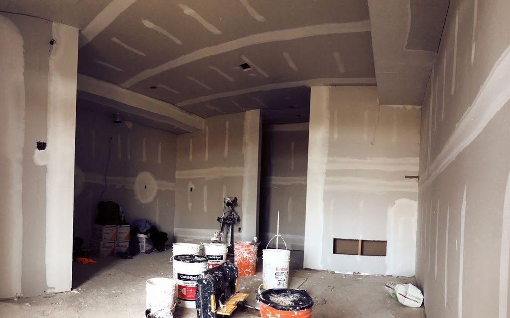 2021 tile installation costs cost to