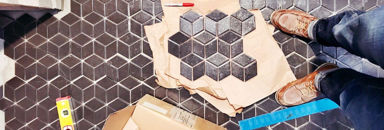 best tile contractors in el paso tx