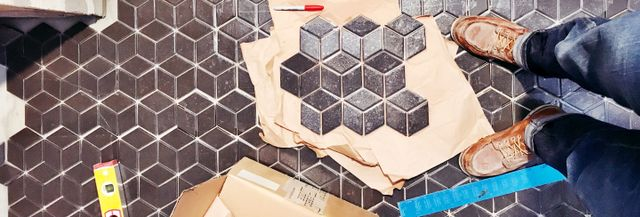 the 10 best tile contractors near me