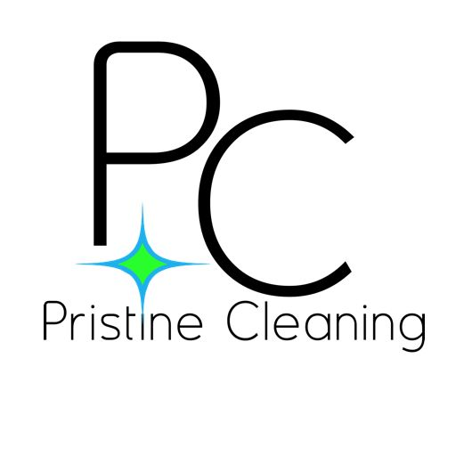 pristine carpet and tile cleaning