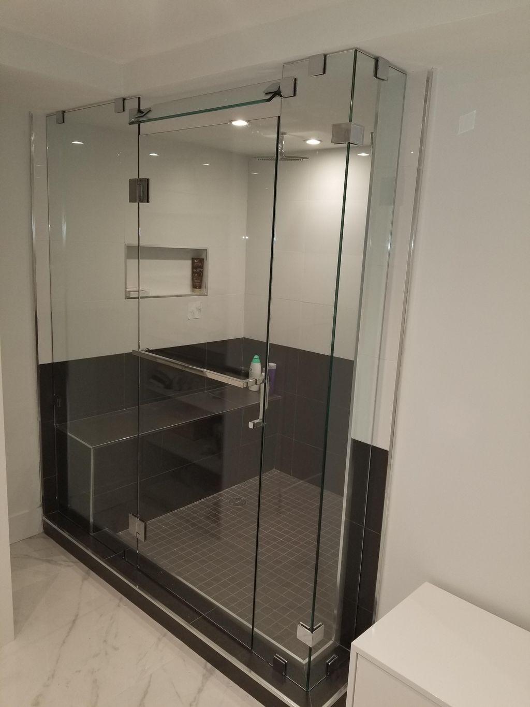j l shower doors llc hialeah fl