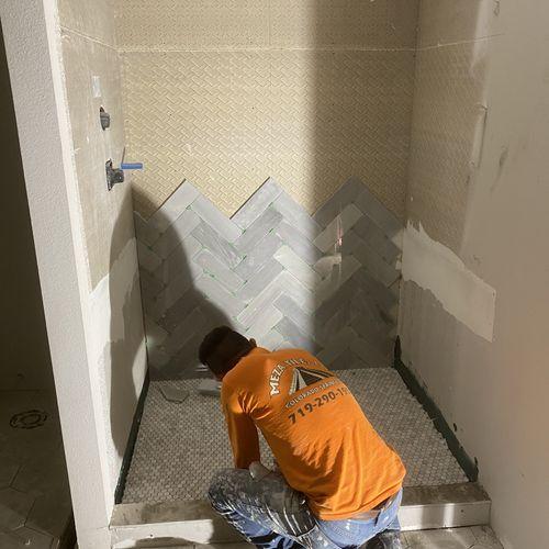 https www thumbtack com co colorado springs tile meza tile stone service 378518059520229381