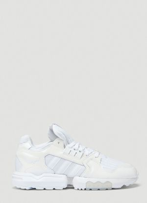 adidas ZX Torsion W Sneakers in White