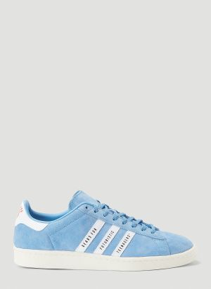 adidas by Human Made Campus Sneakers in Blue