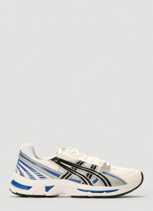 Asics Gel-Kyrios Sneakers in White
