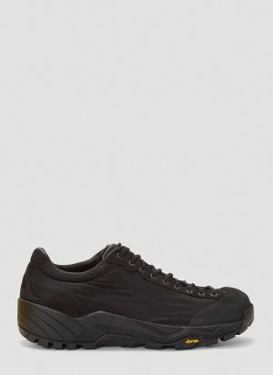 Diemme Movida Sneakers in Black