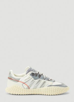 adidas by Craig Green Polta AKH I Sneakers in White