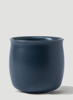 Raawii Medium Cup Set in Blue
