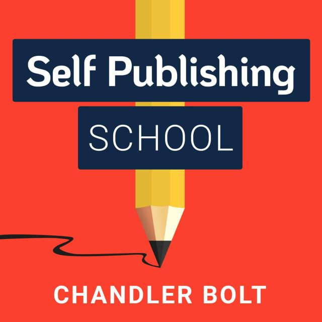 Self Publishing School : How To Write A Book That Grows Your