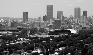 location scouting johannesburg