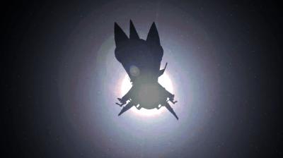 Dominion Teaser