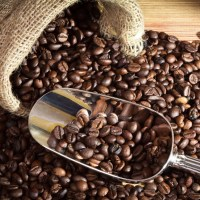 Top 5 Coffee Corner Must-Haves at Home
