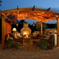 7 Best Mosquito Repellents for Your Patio or Yard
