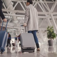 2021's Best Carry-On Luggage Available in the Market