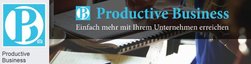 Productive-Business-Facebook