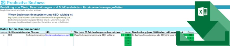 seo-tabelle-download
