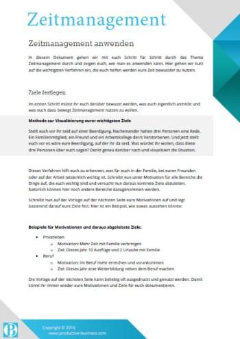 zeitmanagement-vorlage-01