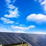 土地活用で太陽光発電って正解?メリットとデメリットを全て教えます!