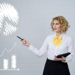 株式投資で『PER』は超重要!!意味や計算方法をわかりやすく解説!