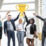 FP2級は難しい?苦手分野を克服し合格する方法を合格者が紹介!