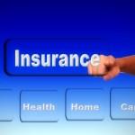 【FP監修】生命保険に入ってないのはリスクが高い?真実を伝えます!
