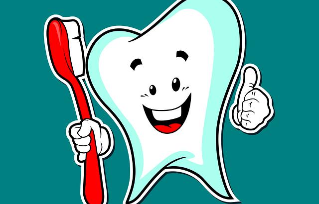歯科助手の仕事内容は?資格のメリットや歯科衛生士との違いとは?