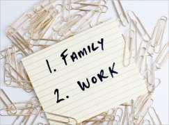 [Ramadan Series] 5 Tips for Balancing Work, Home and Spiritual Obligations During Ramadan