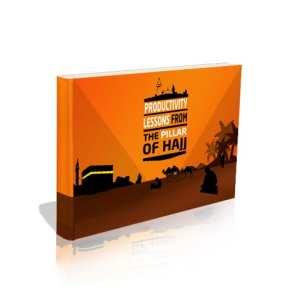 Hajj-eBook-Productive-Muslim
