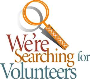 Join the Research and Content Team to Work with a Dynamic Group of Volunteers! - Productive Muslim