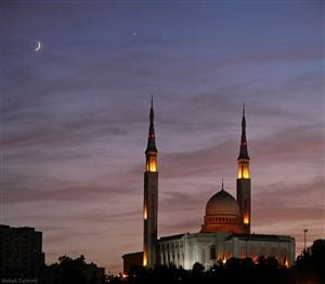 10 Issues That Can Impact Your Ramadan - Productive Muslim