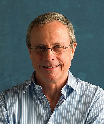 Interview with David Allen: the Guru of Getting Things Done   ProductiveMuslim
