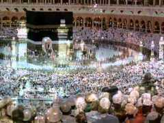 Hajj for Kids – 10 Activities to Learn about Hajj