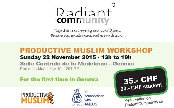 Switzerland_Workshop