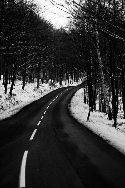 productive-winter-break-600