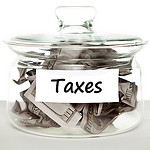 Lower Your Freelance Writer Taxes With These 8 Tips