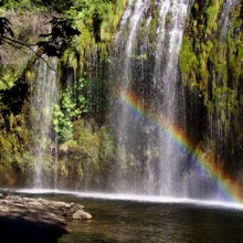 Your Ideal Freelance Writer Home Office
