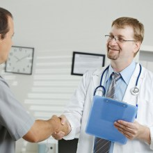 Health Insurance for Freelance Writers Under the Affordable Care Act