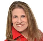 Meryl Evans