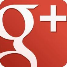 The Best Google+ Communities for Freelance Writers