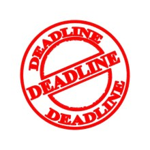 Why Freelance Writers Often Miss Deadlines