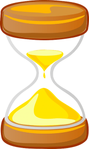 time-management-daily-practices